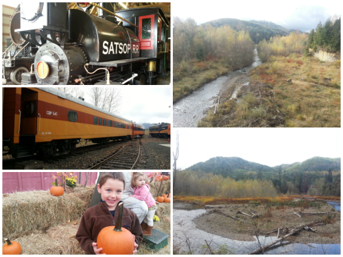 pumpkinexpress4